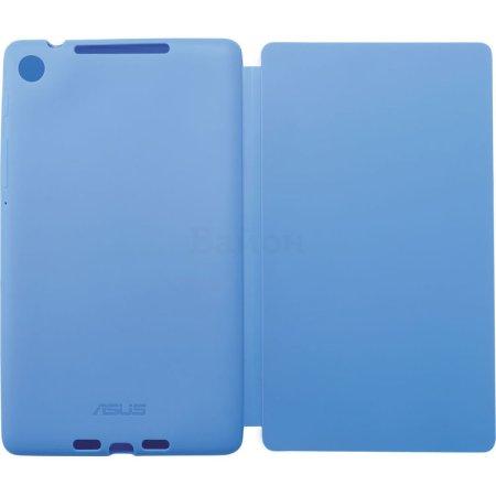 Asus 90-XB3TOKSL001N0 для Asus Nexus7