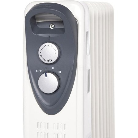 Electrolux EOH/M-3209 3, 2000Вт, 9