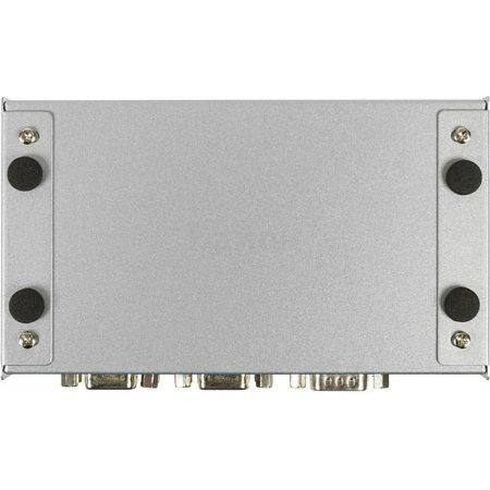 Адаптер VGA Buro VGA-4