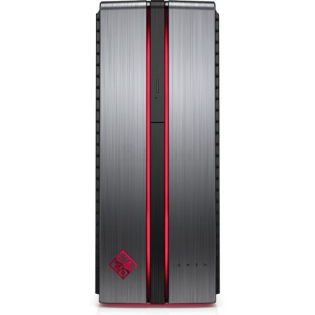 HP OMEN 870-073ur Core i7-6700K,32GB, 512GB+ HDD 3TB,Nvidia GTX 980TI,DVDRW, Win10