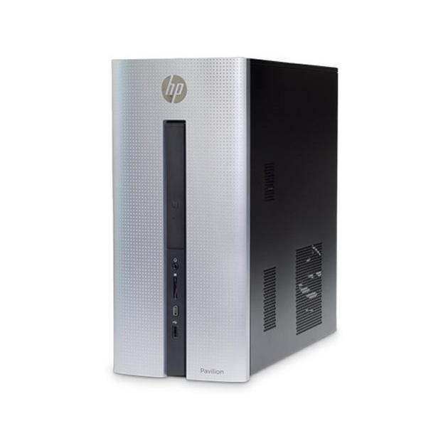 HP HP Pavilion 560-p070ur