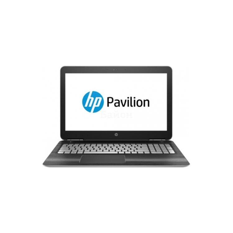 HP Pavilion 15-bc005ur