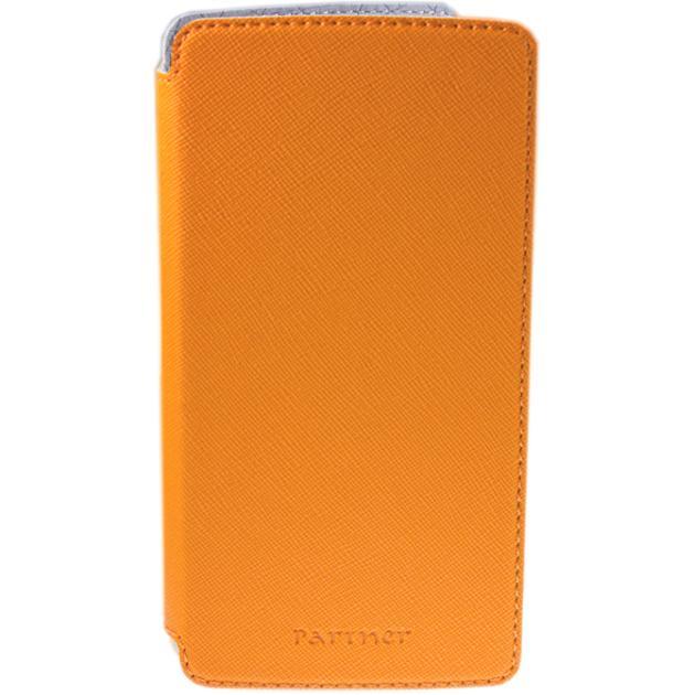 Partner универсальный Book-case 4,5 Оранжевый