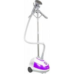 Sinbo SSI 2893 Фиолетовый