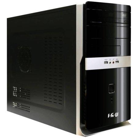 IRU Home 311 Intel Pentium, DOS