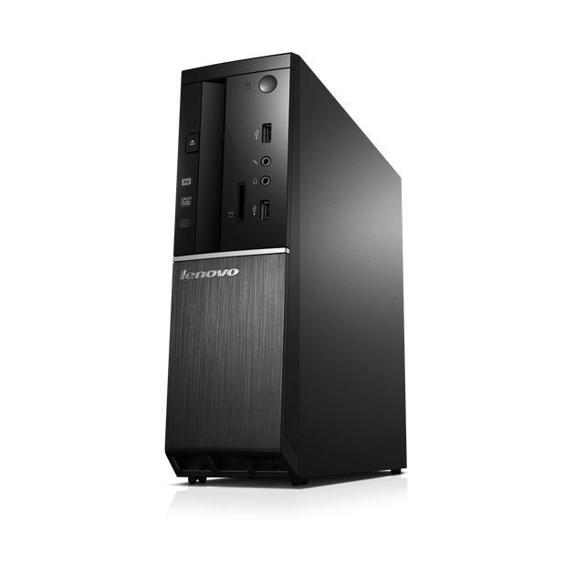 Lenovo IdeaCentre 510S-08ISH Intel Core i3, 2410МГц, 500Гб, DOS