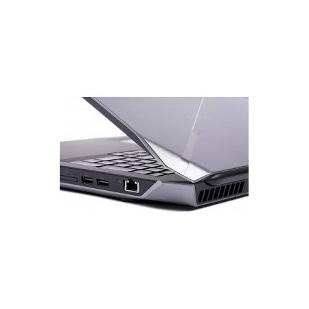 "Dell Alienware 17 R3 17.3"", Intel Core i7, 2600МГц, 32Гб RAM, 1.5Тб, Серебристый, Wi-Fi, Windows 10, Bluetooth, UHD 17.3"", Intel Core i7, 2600МГц, 32Гб RAM, DVD нет, 1.5Тб, Серебристый, Wi-Fi, Windows 10, Bluetooth"