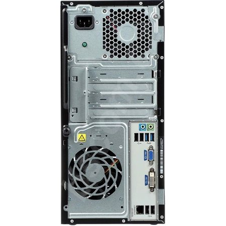 HP 280 G1 N9E68ES