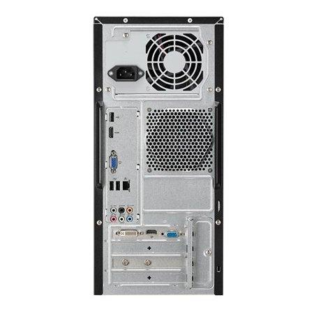 Asus M52AD Intel Core i7, 3600МГц, 8Гб RAM, 2000Гб