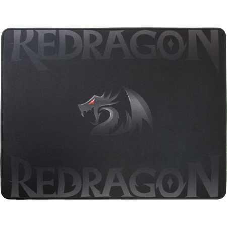 Defender Redragon Kunlun M Черный, Игровой