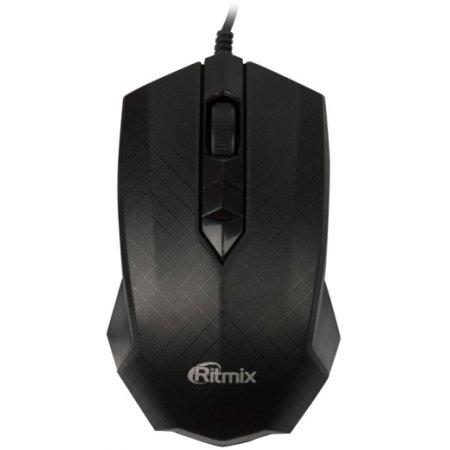 Ritmix ROM-202 Черный
