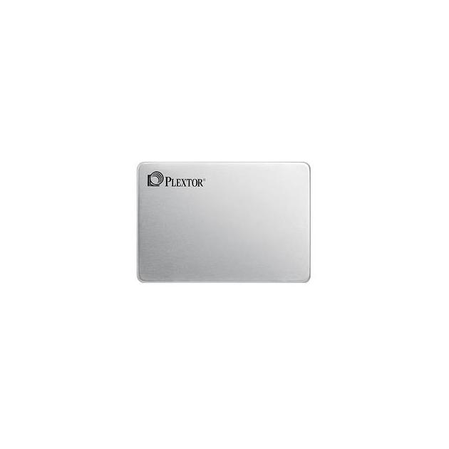 Plextor S2G 2.5SSD диски<br>Plextor S2G 2.5...<br>