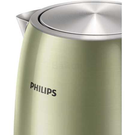 Philips HD9322