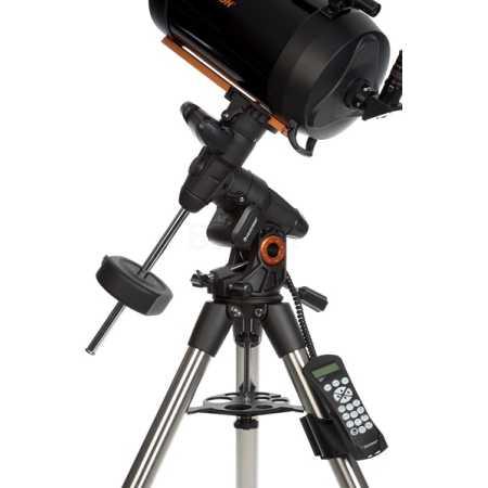 """Celestron Advanced VX 8"""" Schmidt-Cassegrain"""