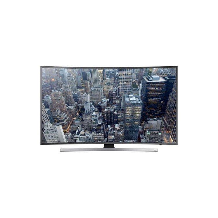 "Samsung UE48JU7500U 48"", 3840x2160, Wi-Fi, Вход HDMI"