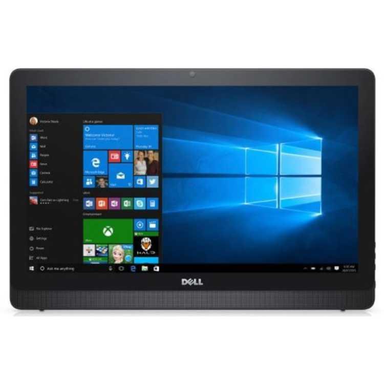 Купить Dell Inspiron 3264 в интернет магазине бытовой техники и электроники