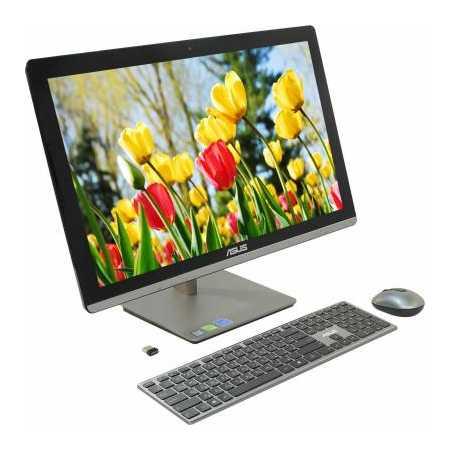 Asus V230ICGK-BC203X 8Гб, 2000Гб, Intel Core i7