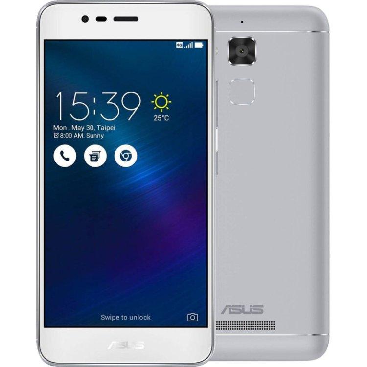 Asus ZenFone Max ZF3 ZC520TL 32Гб