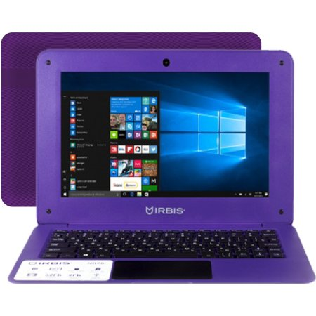 IRBIS NB26 Фиолетовый