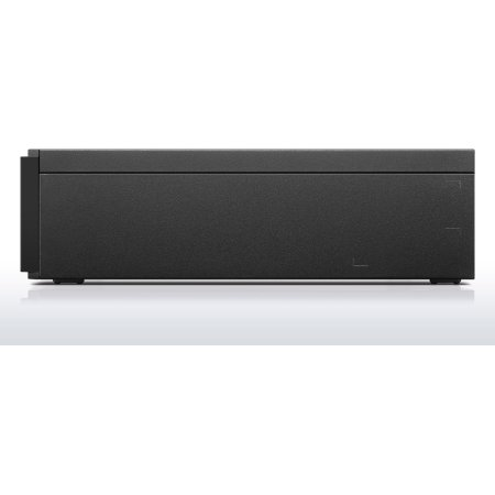 Lenovo ThinkCentre S510 SFF 3700МГц, 8Гб, Intel Core i3, 1000Гб