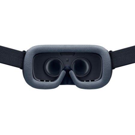Samsung Galaxy Gear VR SM-R323 Синий