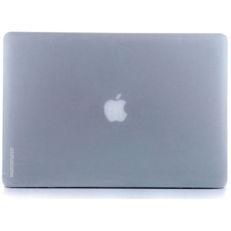 Promate для MacBook Air Прозрачный