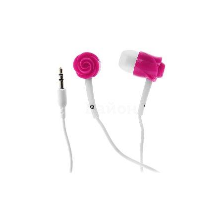 Explay T7 XL Fashion Роза Розовый