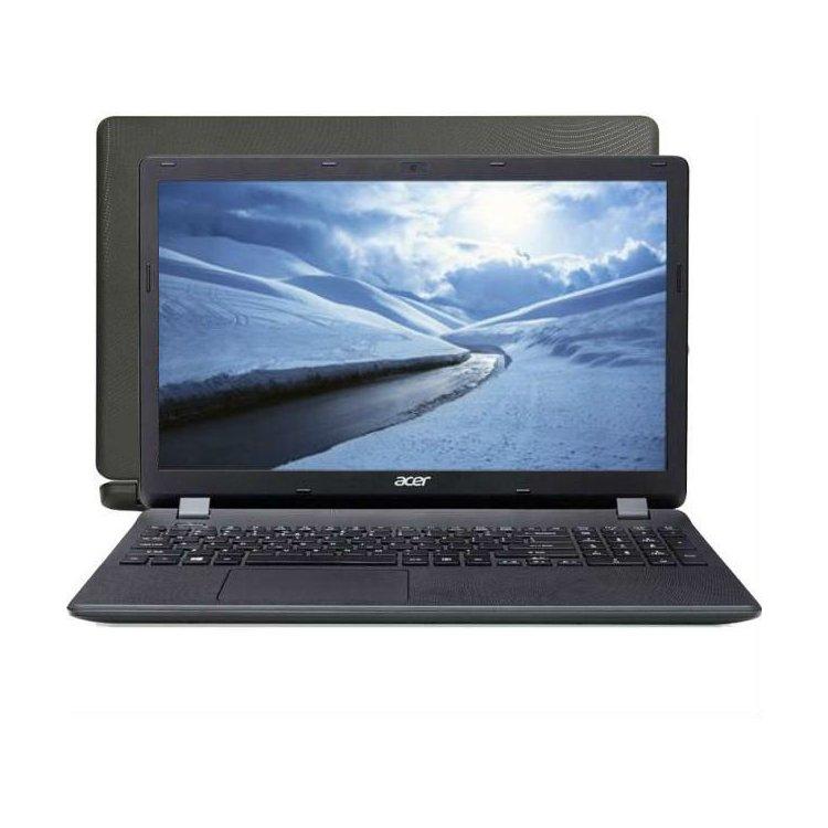 Acer Extensa EX2540-30R0