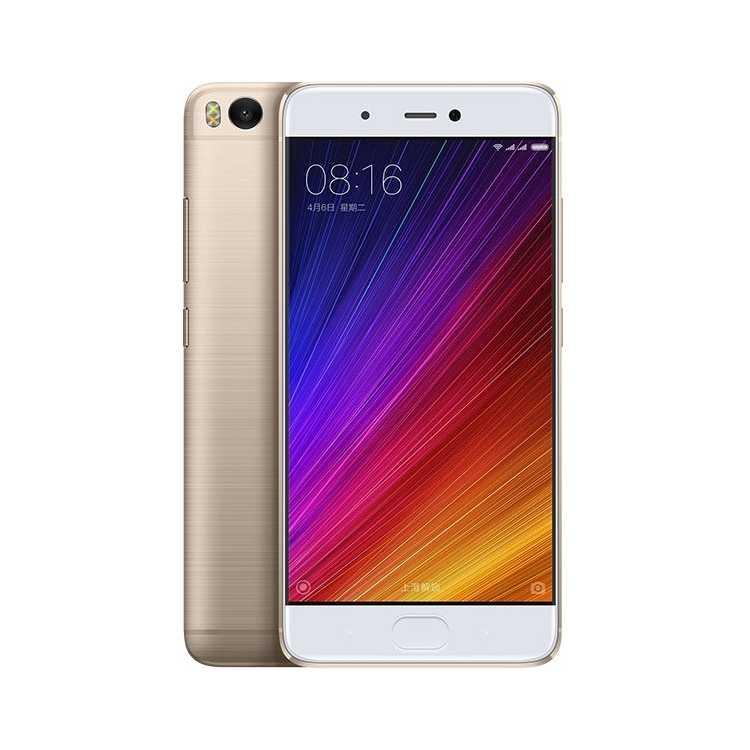 Xiaomi Mi 5S 64Gb