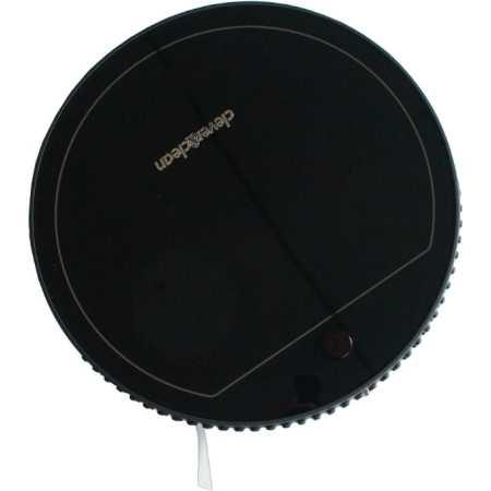 Clever & Clean Black Diamond Черный