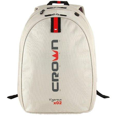 "CROWN CMBPV-215 15.6"", Белый"
