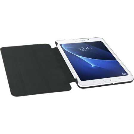 IT Baggage ITSSGTA7005-1 для Samsung Galaxy Tab A7