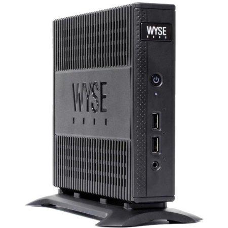 Dell Wyse 5010 D50D 2Гб, 8Гб, Wyse ThinOS