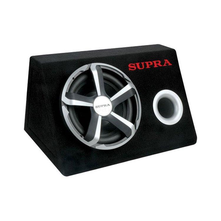 Supra SRD-301 сабвуфер
