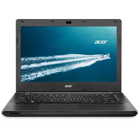 Acer TravelMate TMP246-M-33LA