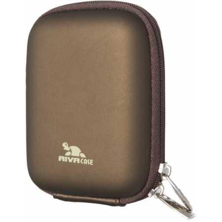 Riva Digital Case 7023 PU