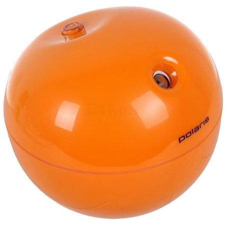 Polaris PUH 3102 Оранжевый