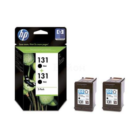 HP 131 C8765HE