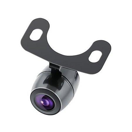 Камера заднего вида Rolsen RRV-100 универсальная