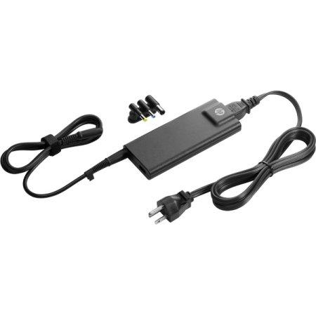 HP Inc. AC Adapter 90W Slim w/USB Adapter(ENVY 17-k0XX/ENVY 15-kXXX/Pavilion 14-v0XX/ENVY 14-u0XX/Pavilion 17-f0XX/Pavilion 15-p0XX) cons