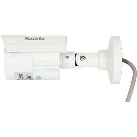 Falcon Eye FE-IB720AHD/25M ИК-подсветка до 20м