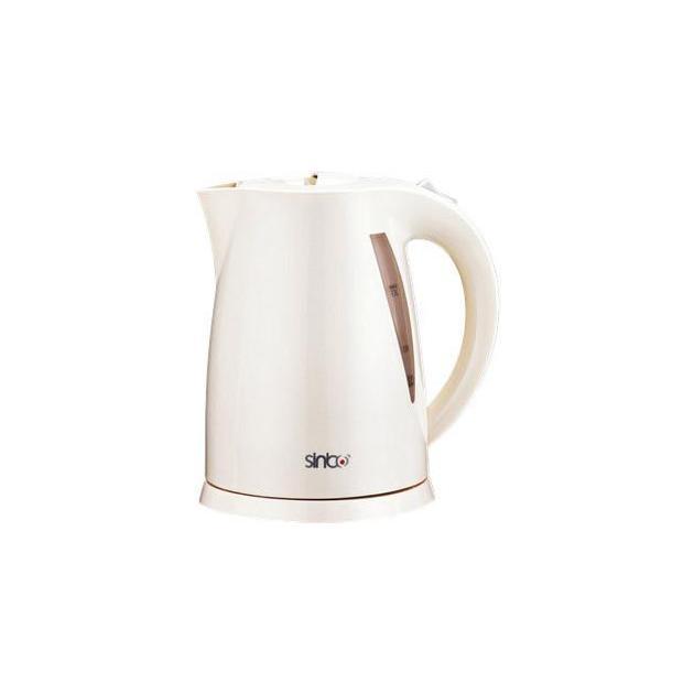 Sinbo SK-7314 Белый