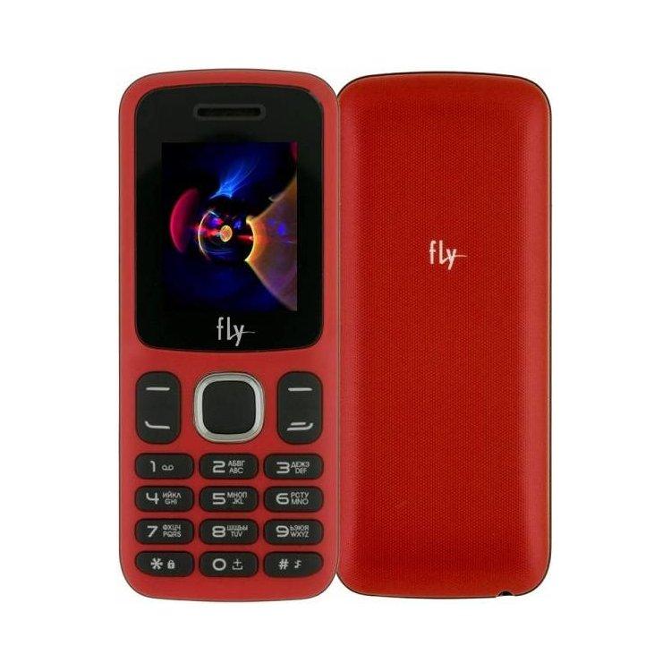 Fly FF180