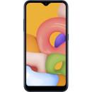 Samsung Galaxy A01 SM-A015F 16Gb Синий