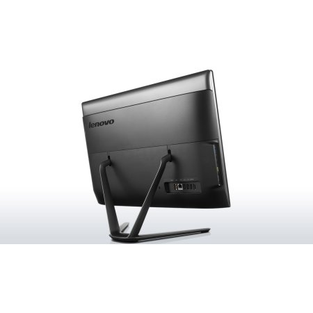Lenovo C40-30 нет, Черный, 4Гб, 1000Гб, Windows, Intel Core i3