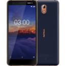 Nokia 3.1 Синий