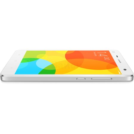 Xiaomi Mi 4 64Gb Белый