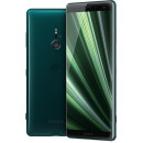 Sony Xperia XZ3 Зеленый