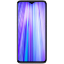 Xiaomi Redmi Note 8T 128 Gb Белый