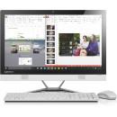 Lenovo IdeaCentre AIO 300-23ISU, 4Гб, 1000Гб, Windows, Intel Core i5, GT920A 2GB Белый